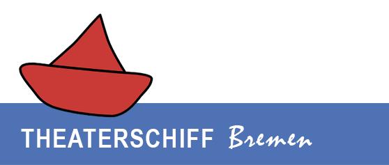 Gutscheinshop TS Bremen-Logo